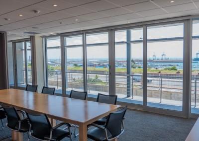 Investec Waterfront-55 (Medium)