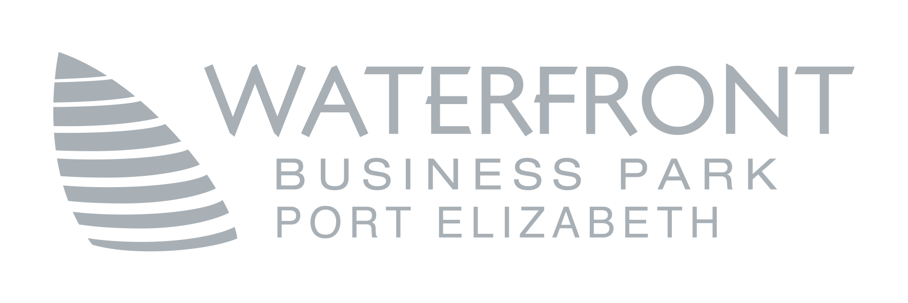 Waterfront Business Park